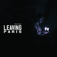Avatar_Leaving_Paris