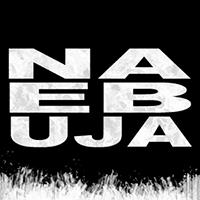 Avatar_Naebuja