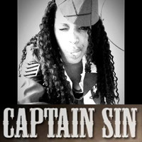 CAPTAIN SIN VS LIESReggae / Soul