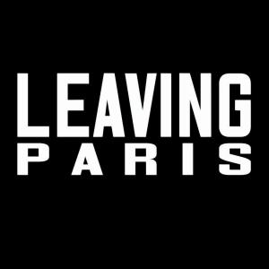 LEAVING PARISRock-Métal