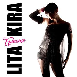 LITA KIRAPop-Rock