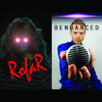 ROFAR Feat BENHANCEDElectro Rock